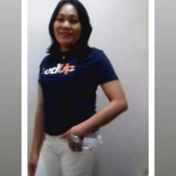 jhoy75, Manila, Philippines