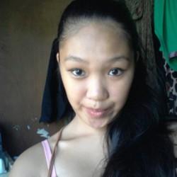 nisslee69, Philippines