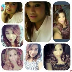 jasmine4bedtime, Philippines