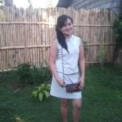 yssay79, Balanga, Philippines