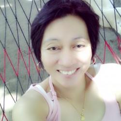 vanjie, Philippines