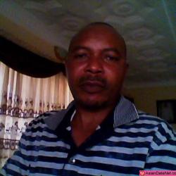 kayzee_agro, Nigeria