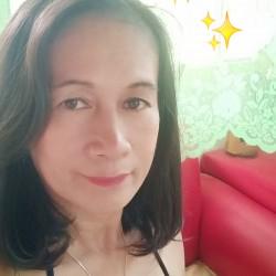 tetang, 19631228, Cebu, Central Visayas, Philippines