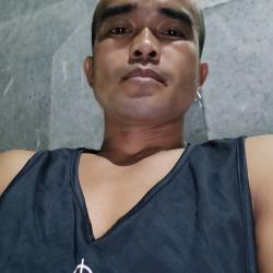 Sandy04, 19870424, Catbalogan, Eastern Visayas, Philippines