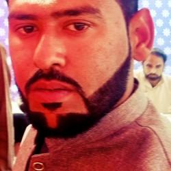 Malikabbas, 19950716, Chakwāl, Punjab, Pakistan