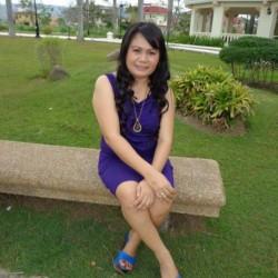 elain, Philippines