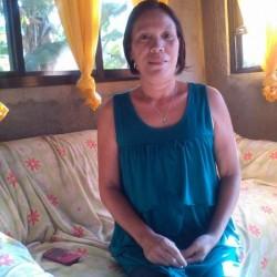 09187860579jessielyn, Ozamiz, Philippines
