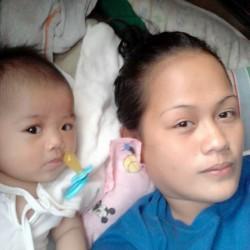 anne321_vilareal, Philippines