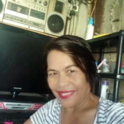sweetmarlyn, Dipolog, Philippines