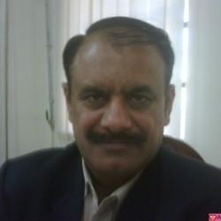 Qais59, Sargodha, Pakistan