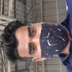 Ajaykumar110, 19920604, Delhi, Delhi, India