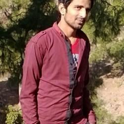Rizu786, Islāmābād, Pakistan