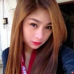 marrygrace, Philippines