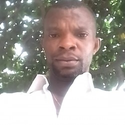 SAMUELOKONJI, 19800813, Port Harcourt, Rivers, Nigeria