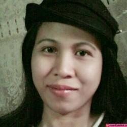 marian_degeno, Philippines