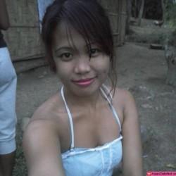 lovelyn_reyn25, Davao, Philippines