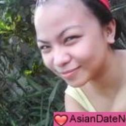 phoebe24, Philippines