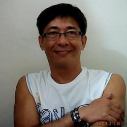 Rany2012, Subic, Philippines