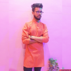 shrivastav_rj_, Almora, India