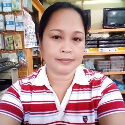 Lhora, 19730420, Tagbilaran, Central Visayas, Philippines