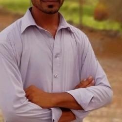 SARDARHUSSAIN, 19910101, Peshāwar, North-West Frontier, Pakistan
