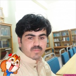 Jani1214, Peshāwar, Pakistan
