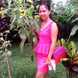 chenerin, Borongan, Philippines