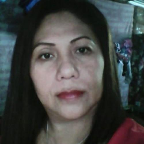 nels, Philippines