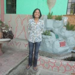 annegonart, Philippines