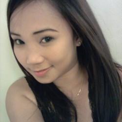 Naeoj0286, Manila, Philippines