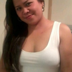 Lucy_jean19, Philippines