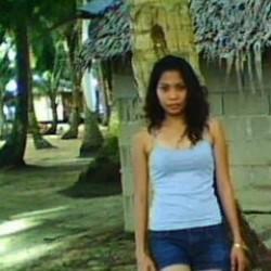 Ann25, Philippines