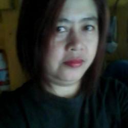 nancy_pantino08, Manila, Philippines