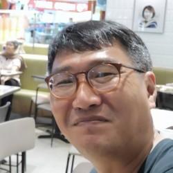 AlexCheng, 19710421, Punggol, General, Singapore