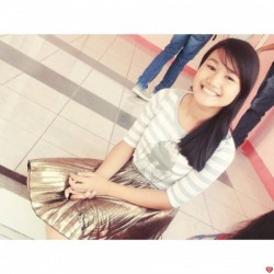 Hey_Sharyn, Philippines