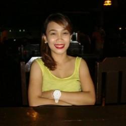 celeste, Philippines