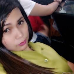 marilyn_c04, Manila, United States