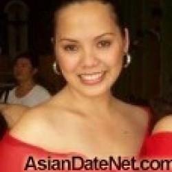 sweetsmile8, Philippines