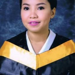 margaretlynloreto14, Philippines