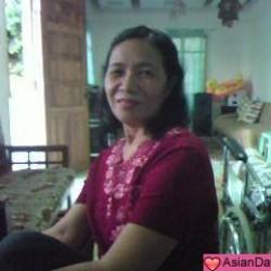marilynllido, Philippines