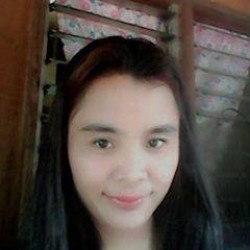 sephine, Philippines