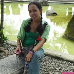 yelhsa, Philippines