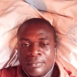 ChimaJeff, 19900830, Owerri, Imo, Nigeria