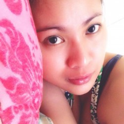 maeryl, Philippines
