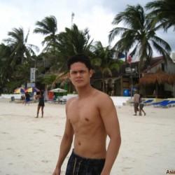 rts16, Philippines