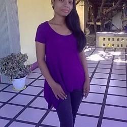 samarinta_narra, Dipolog, Philippines