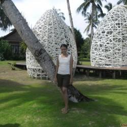 menchie85, Philippines