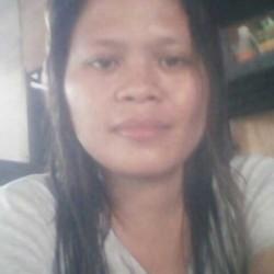 nizram, Philippines