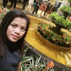 Jhenica_042195, 19950421, Cavite, Central Luzon, Philippines