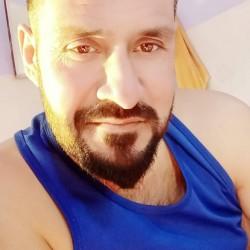 Shahid, 19840601, Dubai, Dubai, United Arab Emirates